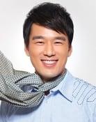 David Wang isFong