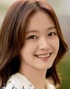Jeon So-min isOh Kang-Soon