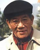 Ruocheng Ying Picture
