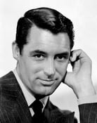 Largescale poster for Cary Grant