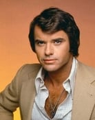 Largescale poster for Robert Urich