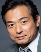 Masaki Terasoma isToshiki Miyamizu (voice)