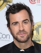 Largescale poster for Justin Theroux
