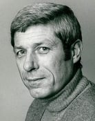 John Woodvine Picture
