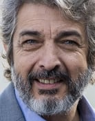 Largescale poster for Ricardo Darín