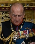 Largescale poster for Prince Philip