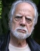 Cosimo Cinieri