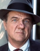 Largescale poster for Karl Malden
