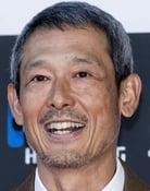 Shingo Tsurumi Picture