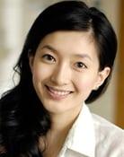 Maggie Jiang is Bai Ling