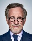 Steven Spielberg Picture