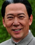 Liu Sha