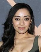 Largescale poster for Aimee Garcia