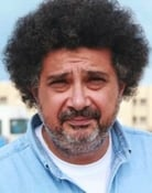 Maged El Kedwany Picture