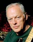 Largescale poster for David Gilmour