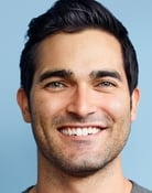 Largescale poster for Tyler Hoechlin