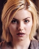 Largescale poster for Elisha Cuthbert
