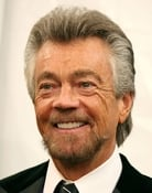 Stephen J. Cannell Picture