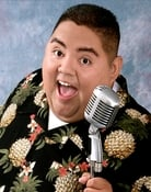 Gabriel Iglesias is Jimmy (voice)