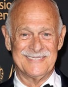 Largescale poster for Gerald McRaney