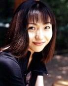 Largescale poster for Mayumi Iizuka