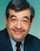 Largescale poster for Tom Bosley
