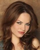 Rebecca Herbst Picture