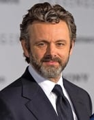 Michael Sheen isDr. Martin Whitly
