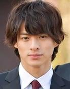 Sho Hirano