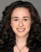 Pam Levine