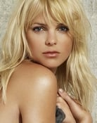 Largescale poster for Anna Faris