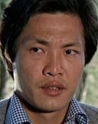 Wong Chung isFang Da Hong