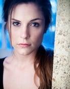 Sarah Jenazian Picture