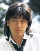 Kenji Sawada Picture