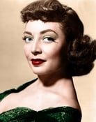 Largescale poster for Marie Windsor