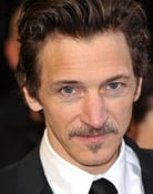 John Hawkes Picture
