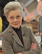 Aleksandra Górska