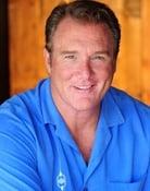 Michael McGrady