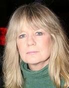 Tina Weymouth isBass
