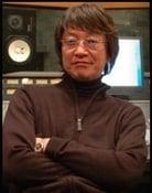Jūrōta Kosugi isBrad (voice)