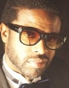 Adrian Younge Picture
