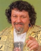 Largescale poster for Lou Albano