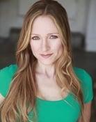Julie Nathanson isQueen Mayre (voice)