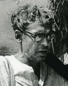 Largescale poster for Ritwik Ghatak
