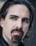 Largescale poster for Bear McCreary