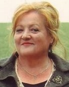 Marianne Sägebrecht Picture