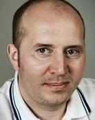 Sergey Burunov