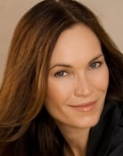 Lisa Stothard