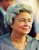 Monique Sihanouk