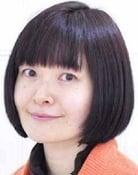 Omi Minami